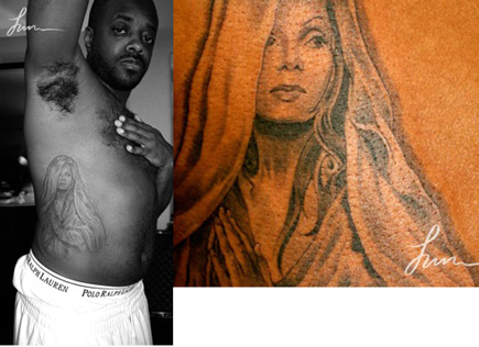 jermaine-dupri-janet-tattoo