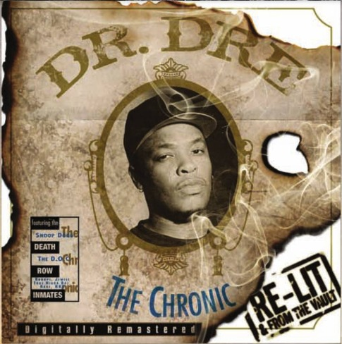 the-chronic-relit